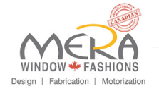Mera Window Fashions Inc.
